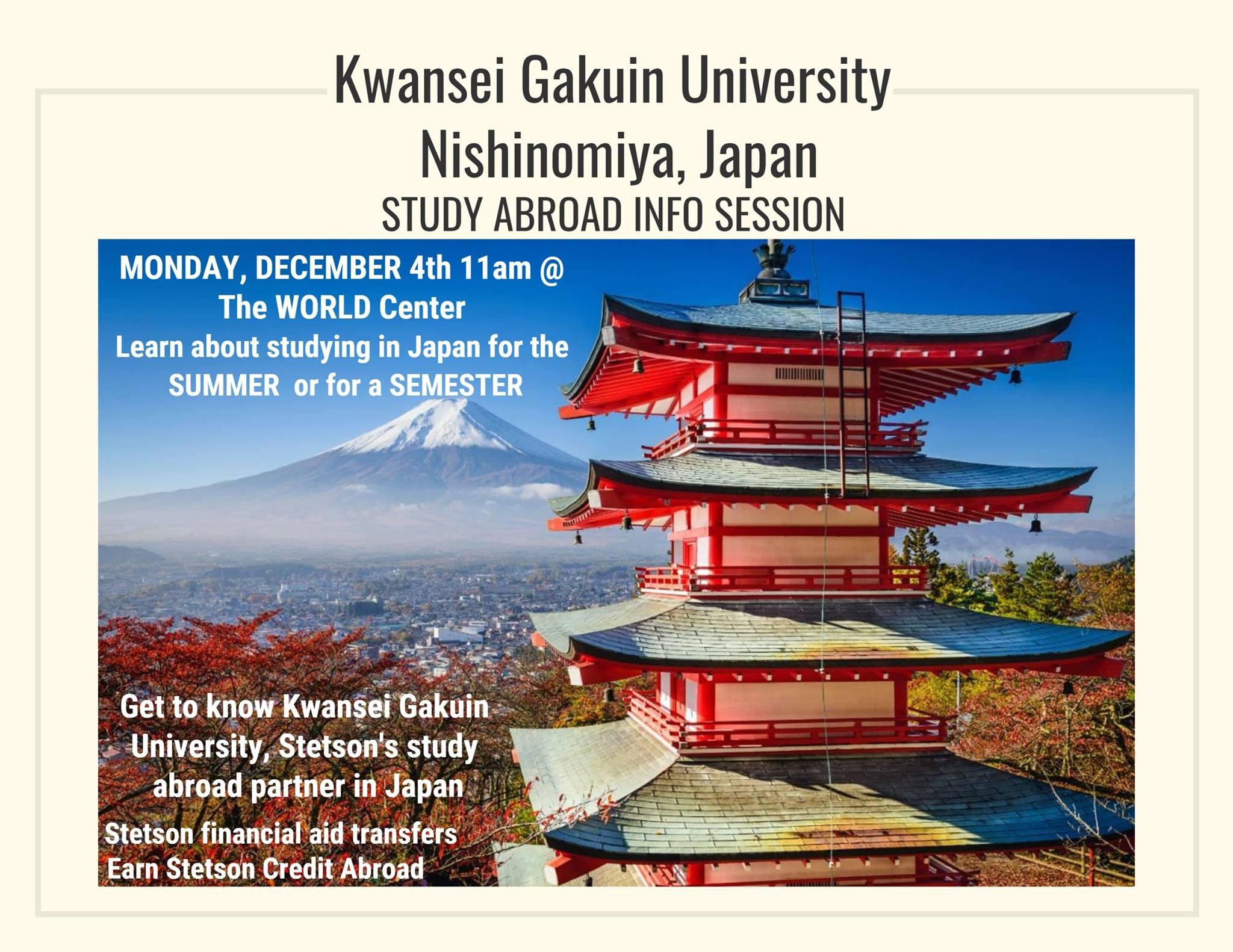 Study Abroad   International Affairs   TTU